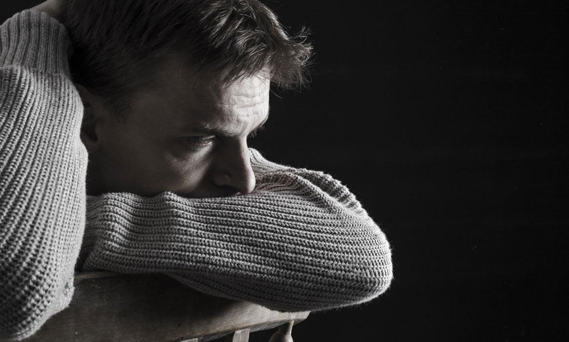 come riconquistare un uomo tradito