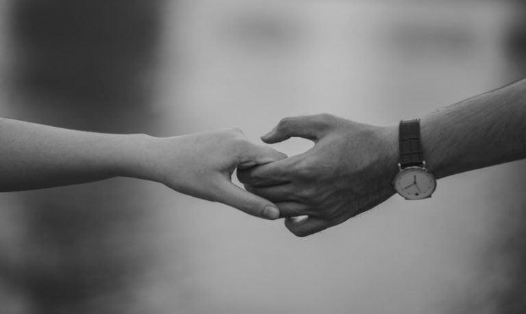 psicologia inversa per riconquistare un ex