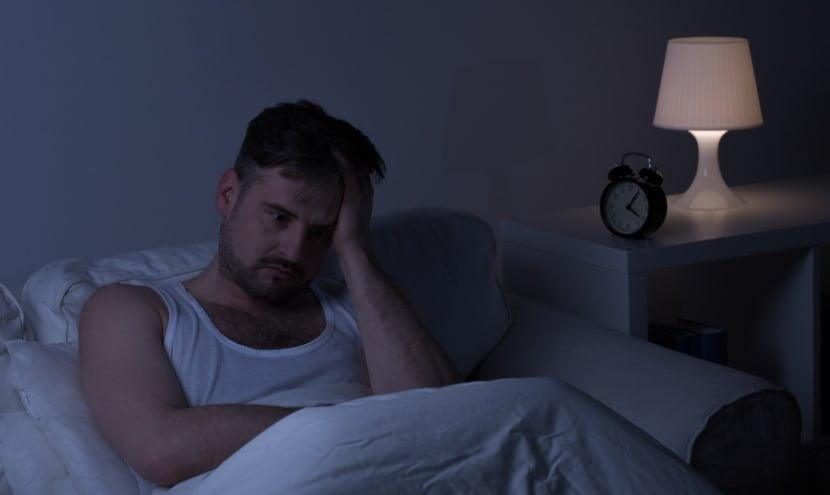 come trattare un uomo narcisista