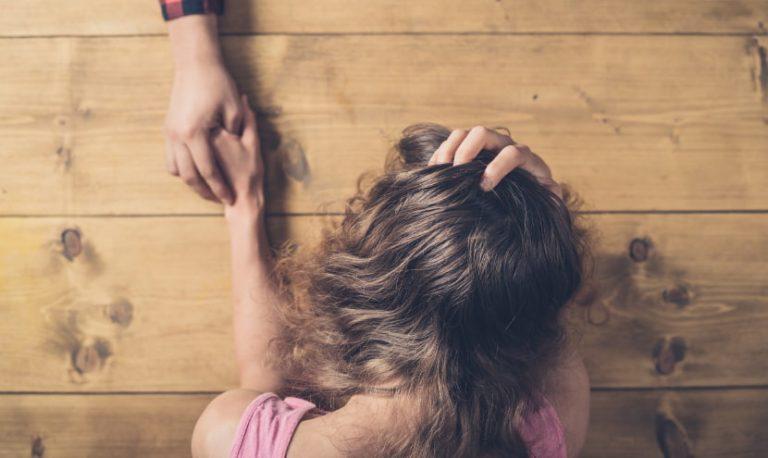 come scoprire se mio marito mi tradisce