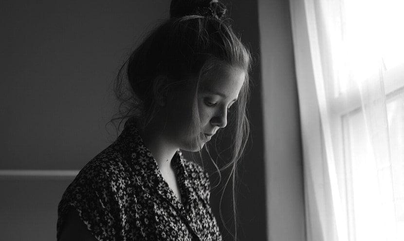 dimenticare un narcisista