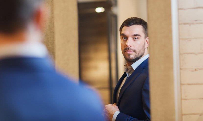 farsi desiderare da un narcisista