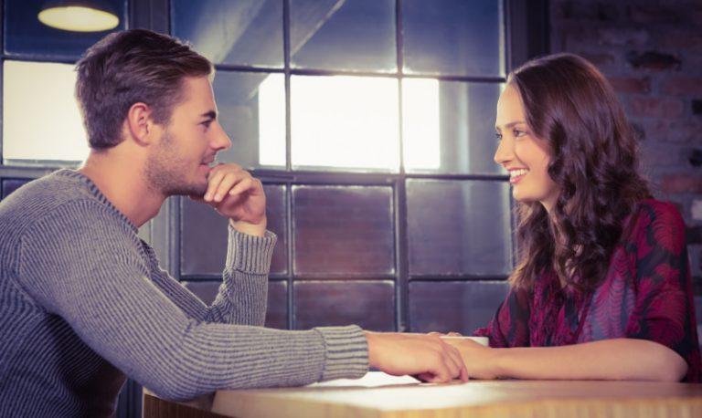come riconquistare un ex dopo mesi