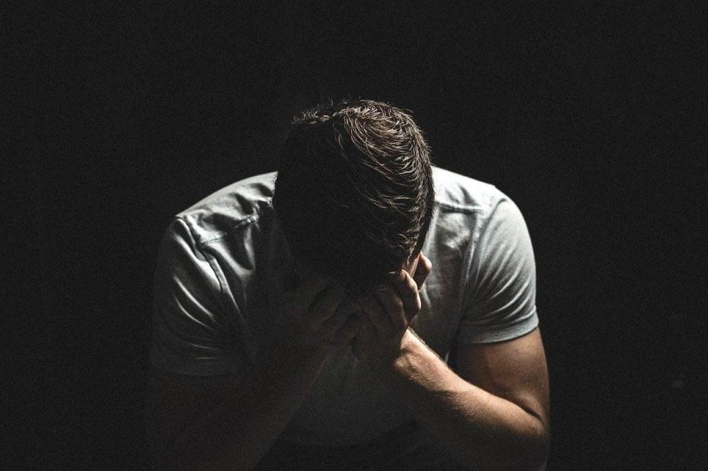 perchè un uomo tradisce psicologia