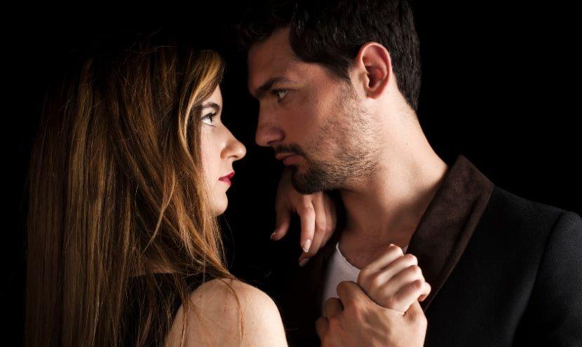 trucchi psicologici per riconquistare un ex