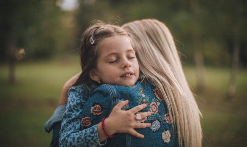 affrontare una separazione con figli
