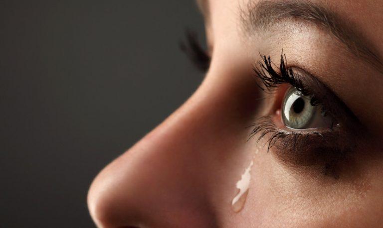 come smettere di soffrire per amore