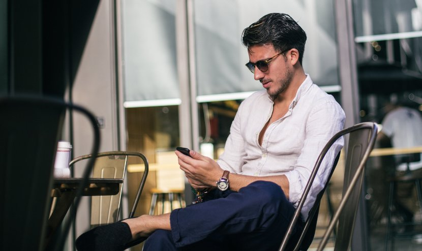 messaggi da mandare a un narcisista