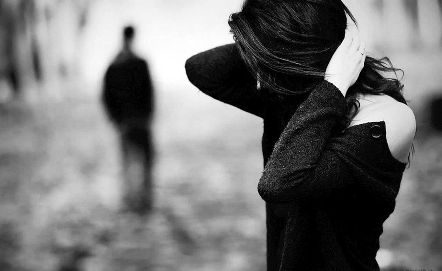 come riconquistare un uomo che si è allontanato