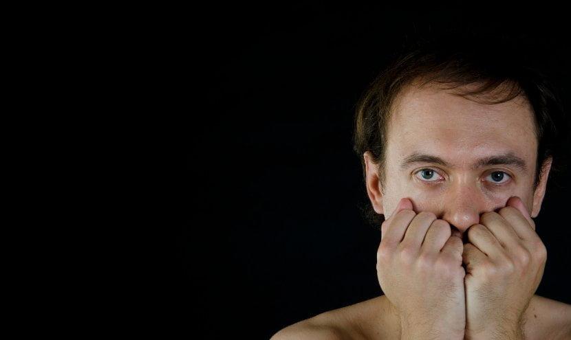 di cosa ha paura un narcisista