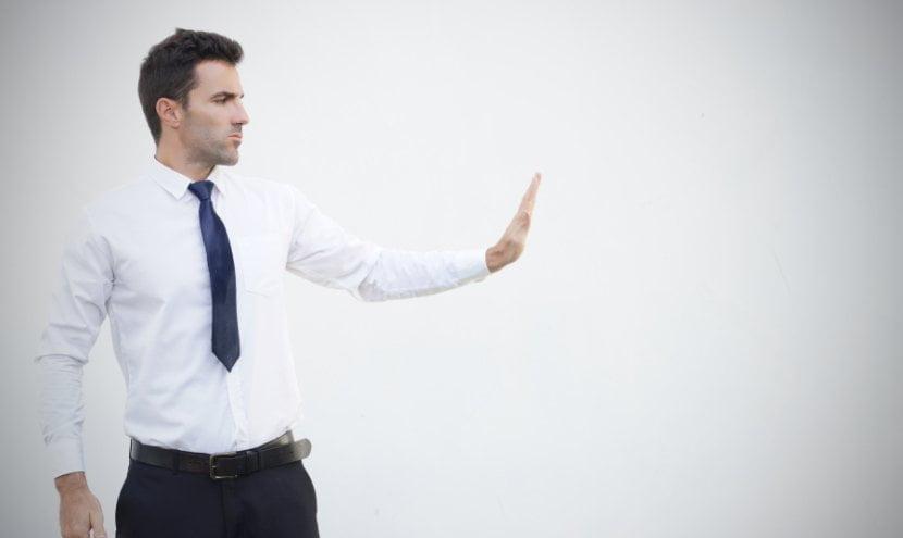 come riconquistare un ex che non ti vuole più