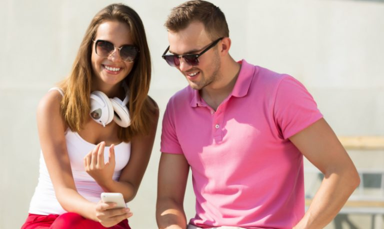 riconquistare un ex con l'amicizia
