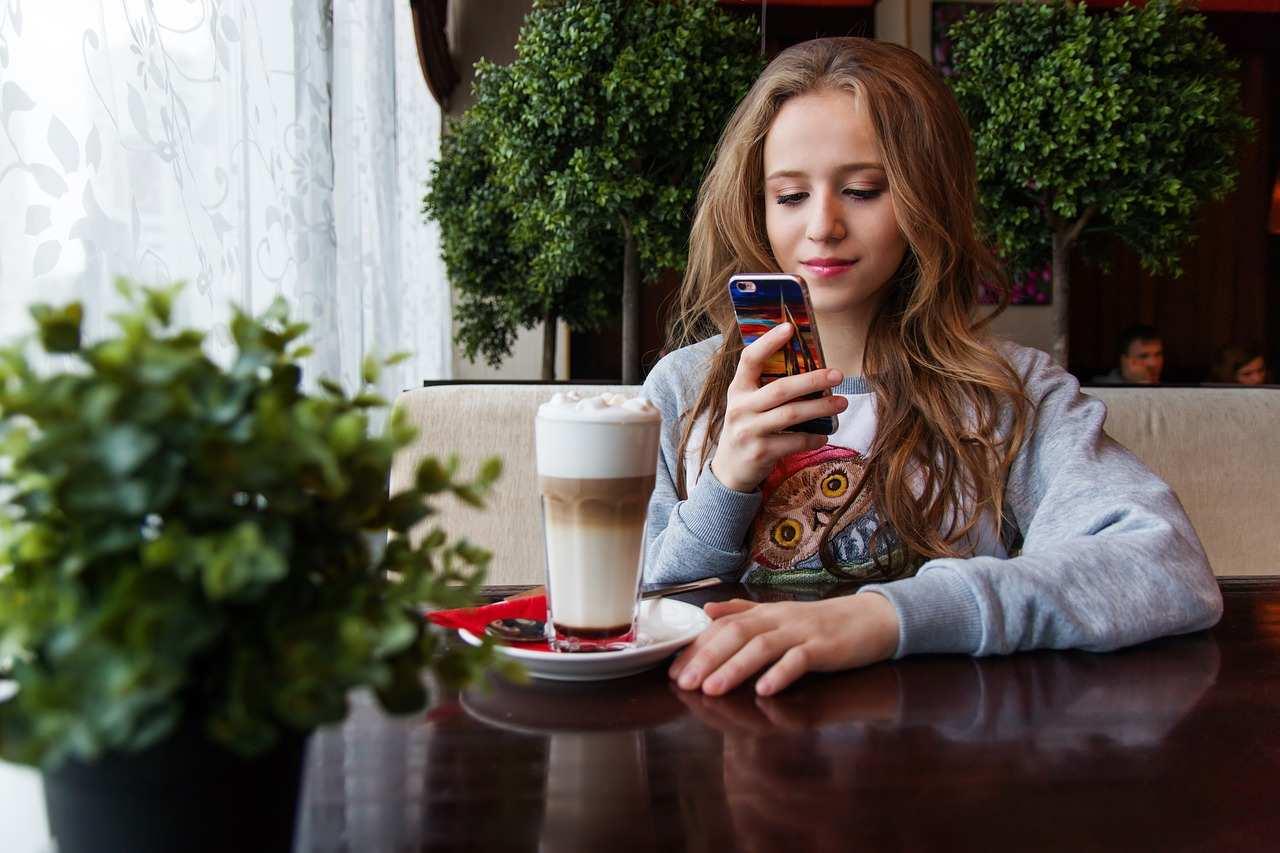 come capire se piaci ad un ragazzo su instagram