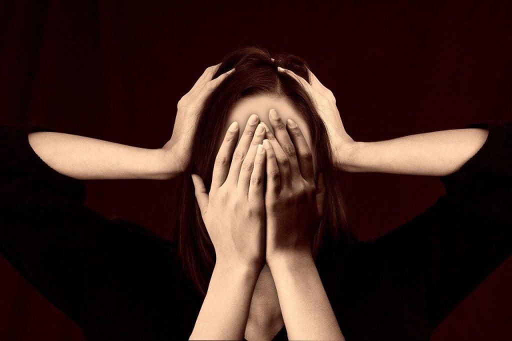 disinnamorarsi di narcisista